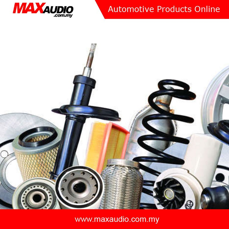 Buying Auto Parts Online: what to do