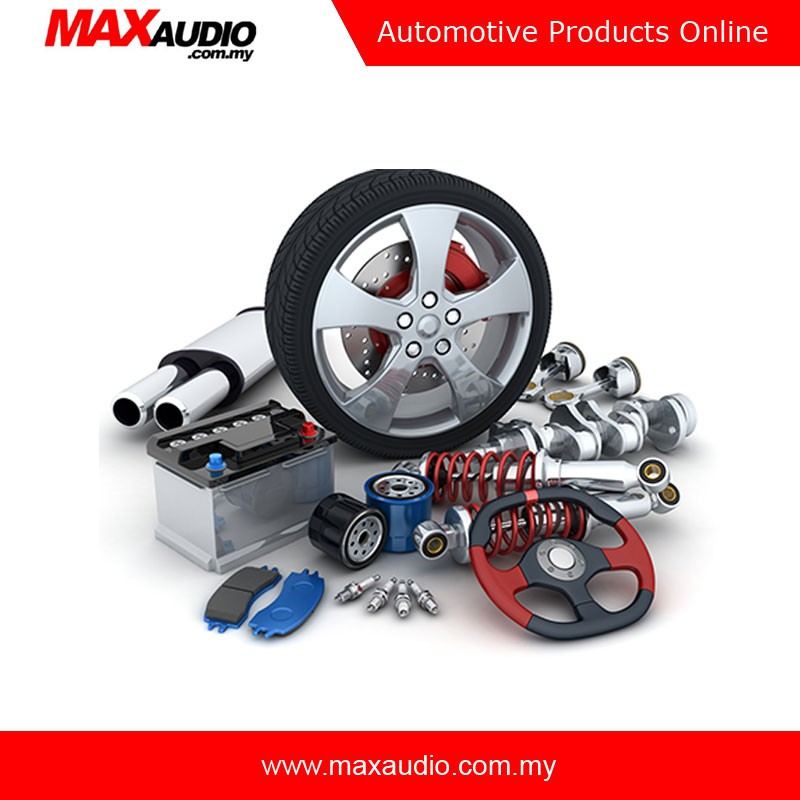 Auto Parts Online: Buying tips