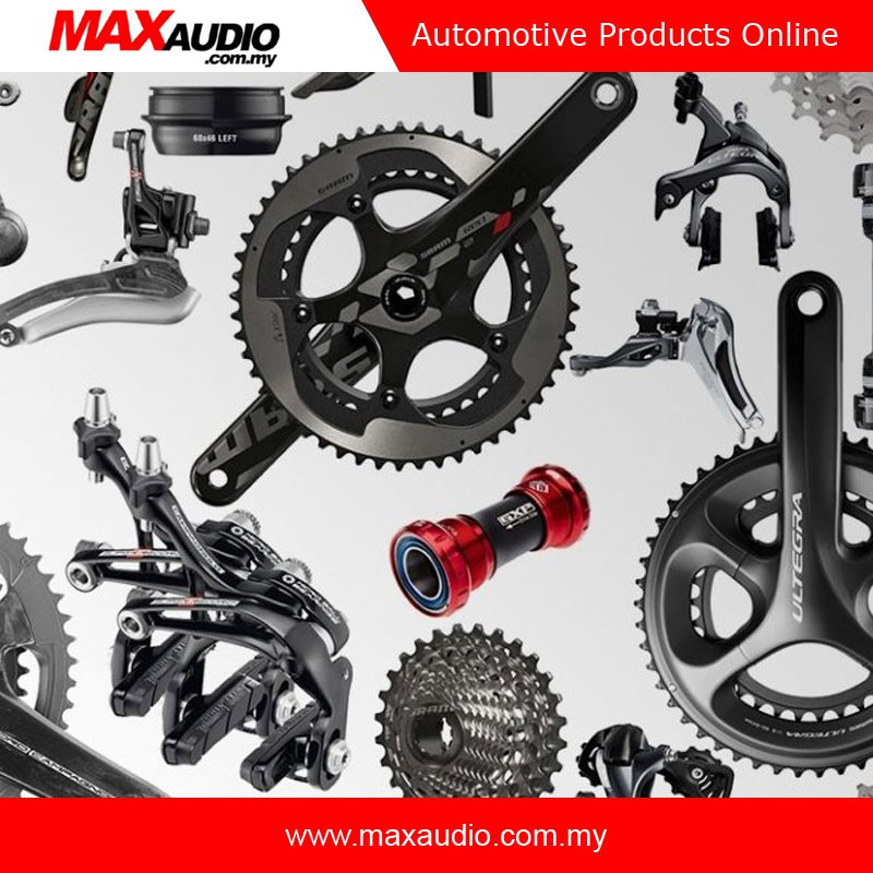 Purchasing Car Parts Online