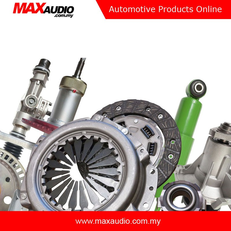 Auto Parts Online: Interesting buying Tips